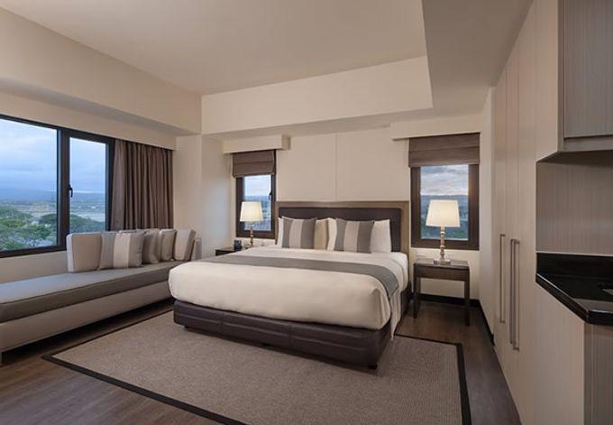 The Hotel by Seda Nuvali - 005