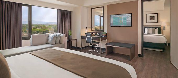 The Hotel by Seda Nuvali - 006