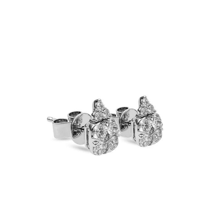 SIORAI - Hillary Earring - 0518 389 by SIORAI - 001