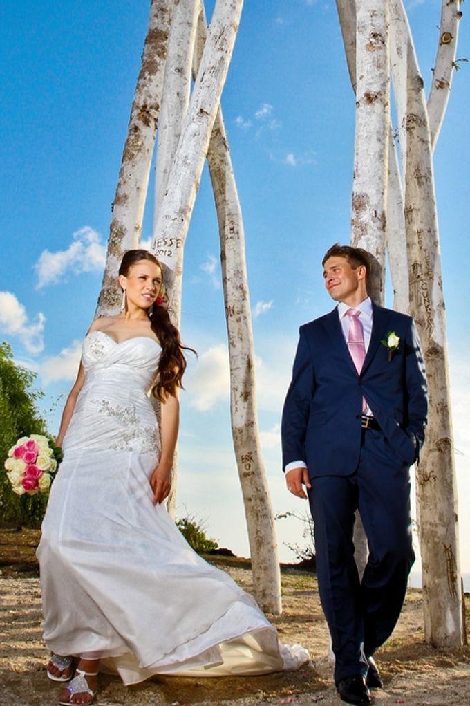 Maiorov & Kaliadova by Royal Photography - 017