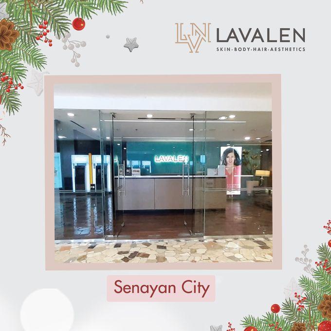LAVALEN LOCATION by LAVALEN - 006