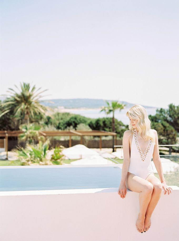 Bohemian Luxury by Xenia Motif Creative Studio - 020