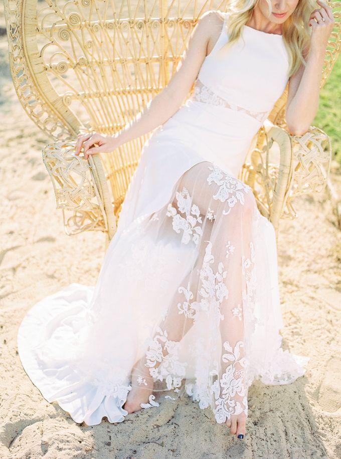 Bohemian Luxury by Xenia Motif Creative Studio - 026