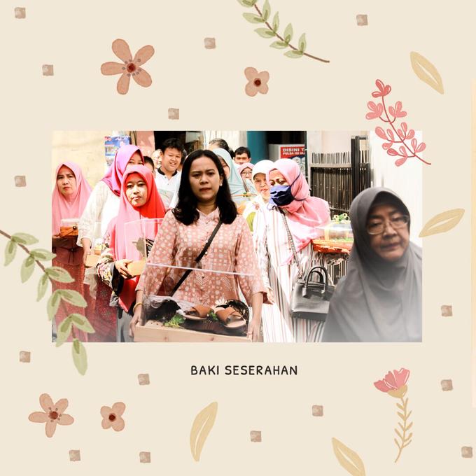 Lamaran Olivia Dia dan Aditya Putra by Seserahan by Nikah Mudah - 001