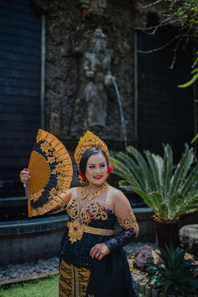Hendra & Nathalia - Prewedding by Cahya Dewi Bali - 014