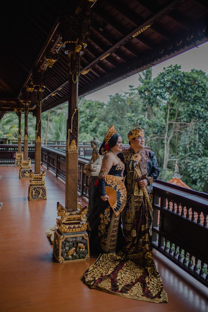Hendra & Nathalia - Prewedding by Cahya Dewi Bali - 020