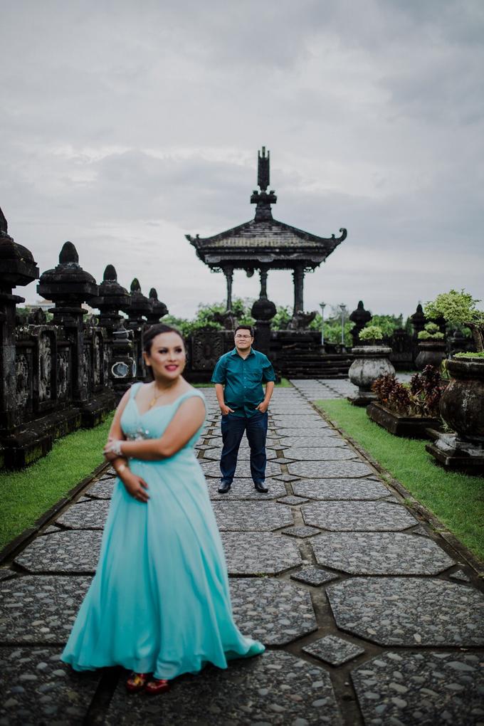 Hendra & Nathalia - Prewedding by Cahya Dewi Bali - 028