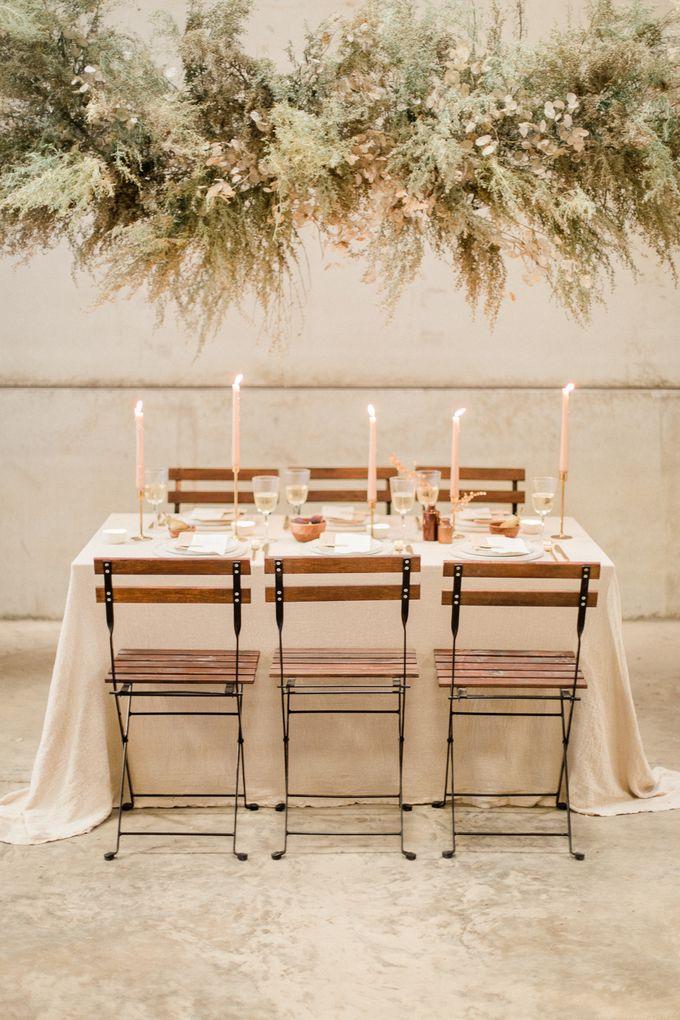 Rustic Farmyard Wedding by Seyi + Rochelle Photography - 011