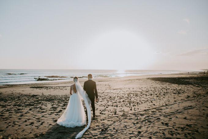 Sanaz & Fahbod Wedding by Villa Vedas - 007