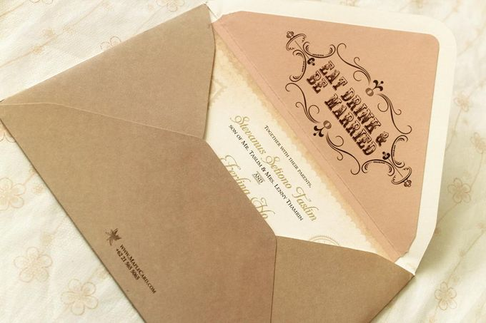 Invitation Collection 003 by MapleCard - 018