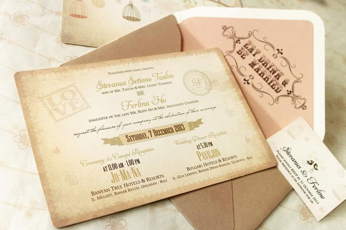 Invitation Collection 003 by MapleCard - 019