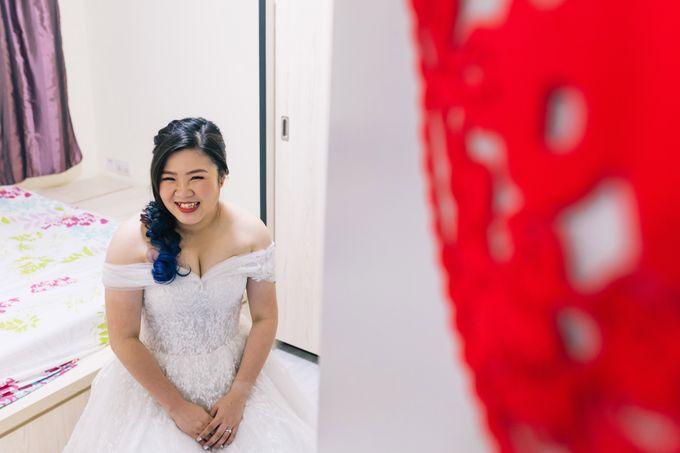 Marina Mandarin by Shane Chua Photography - 001