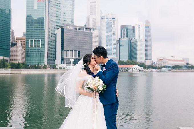Marina Mandarin by Shane Chua Photography - 010