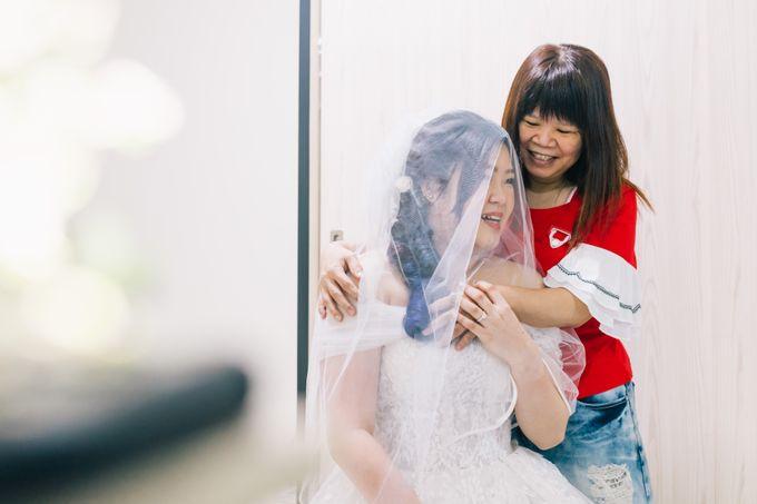 Marina Mandarin by Shane Chua Photography - 002
