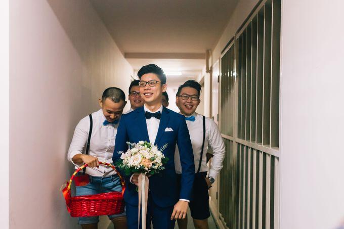 Marina Mandarin by Shane Chua Photography - 003