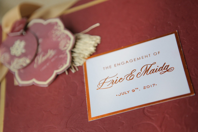 Eric & Maida Engagement by SH Printing and Hampers - 011