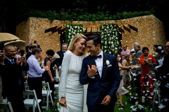 Victoria and Dev   Boracay wedding by Wainwright Weddings - 001