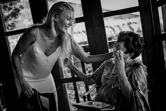 Victoria and Dev   Boracay wedding by Wainwright Weddings - 007