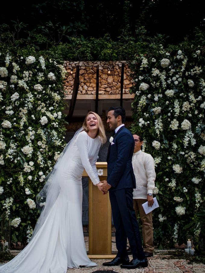 Victoria and Dev   Boracay wedding by Wainwright Weddings - 016