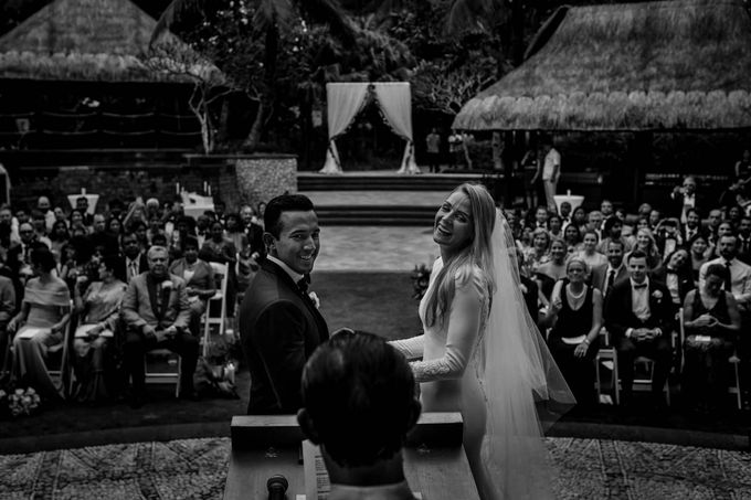 Victoria and Dev | Boracay wedding by Wainwright Weddings - 017