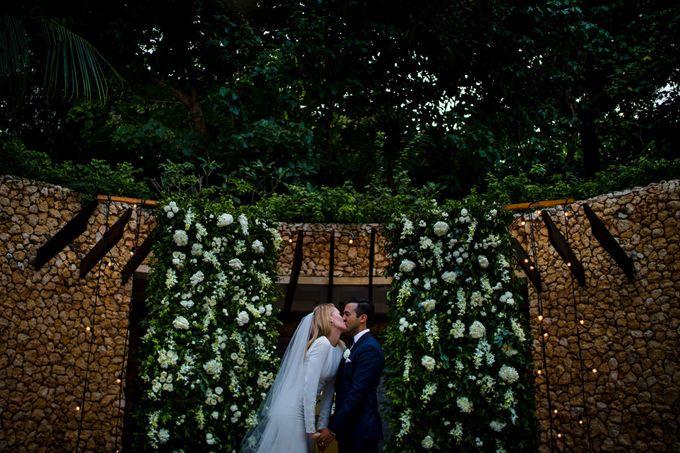 Victoria and Dev   Boracay wedding by Wainwright Weddings - 018