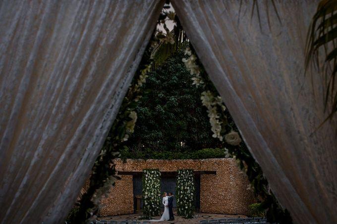 Victoria and Dev   Boracay wedding by Wainwright Weddings - 019