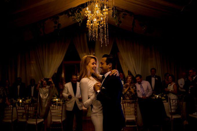 Victoria and Dev   Boracay wedding by Wainwright Weddings - 020