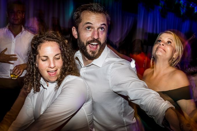 Victoria and Dev   Boracay wedding by Wainwright Weddings - 040