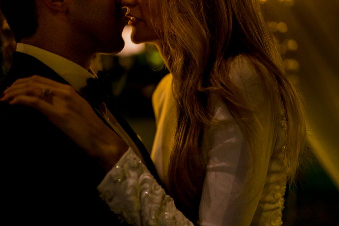 Victoria and Dev   Boracay wedding by Wainwright Weddings - 042