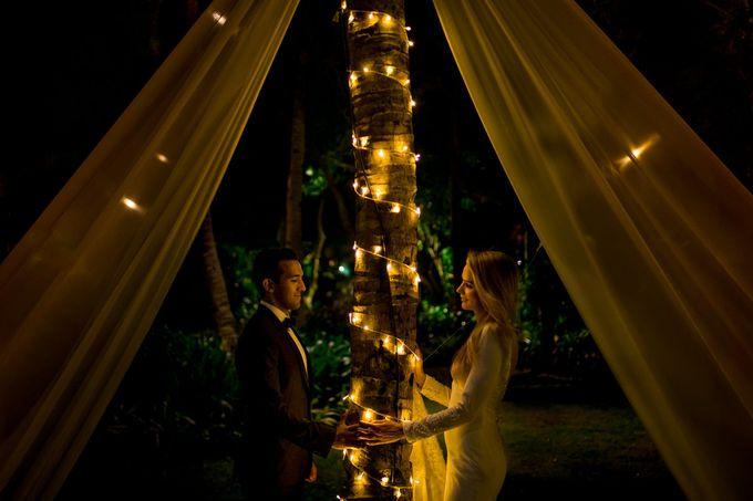Victoria and Dev   Boracay wedding by Wainwright Weddings - 043