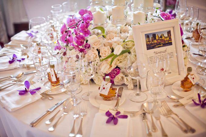 Weddings by Elysium Weddings by Elysium Weddings Sdn Bhd - 015