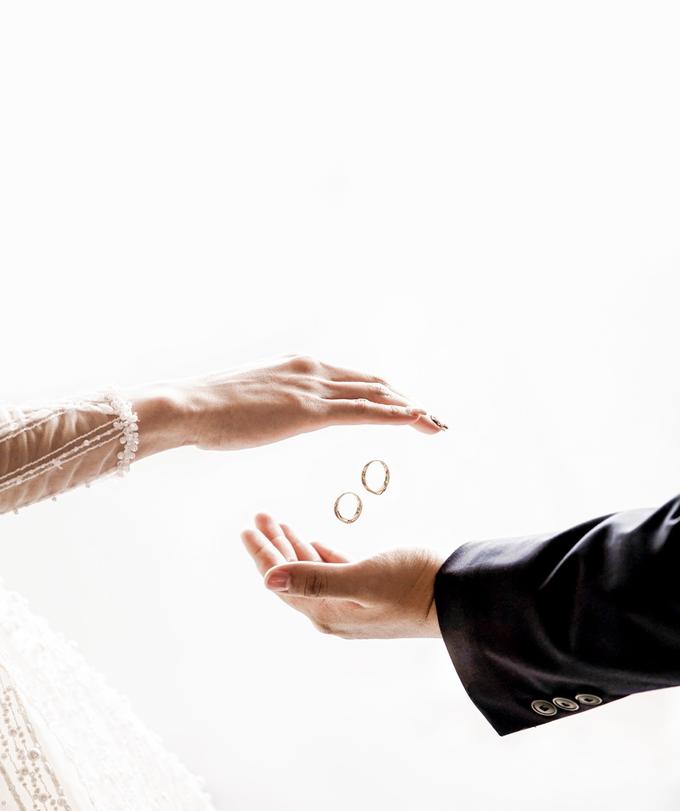 ANDRYAN & JESSIECA by She La Vie Organizer & Decoration - 002