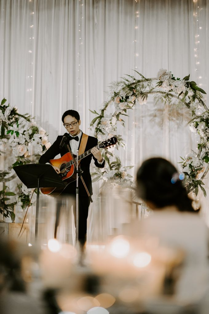Wedding of Sheryne & Danson by Natalie Wong Photography - 029