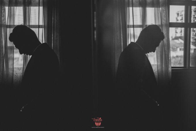 Shoban & Iniya by The Vanilla Project - 015