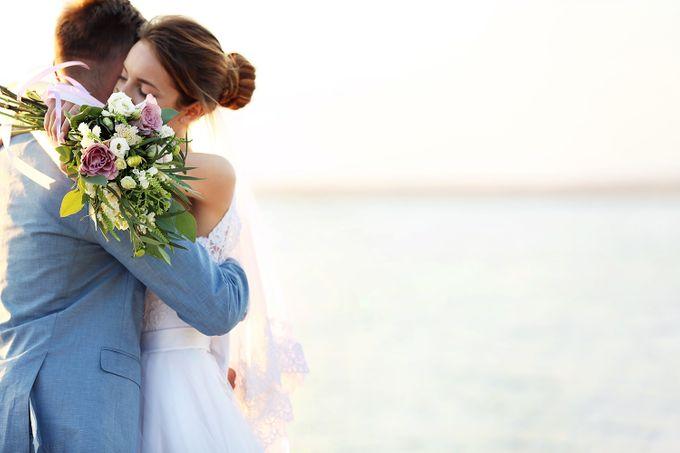 Destination Wedding by Crimson Resort & Spa Boracay - 011