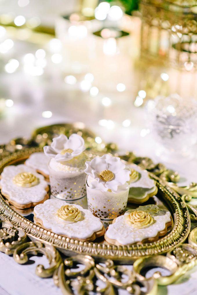 Wedding in Greek island by Elias Kordelakos - 034