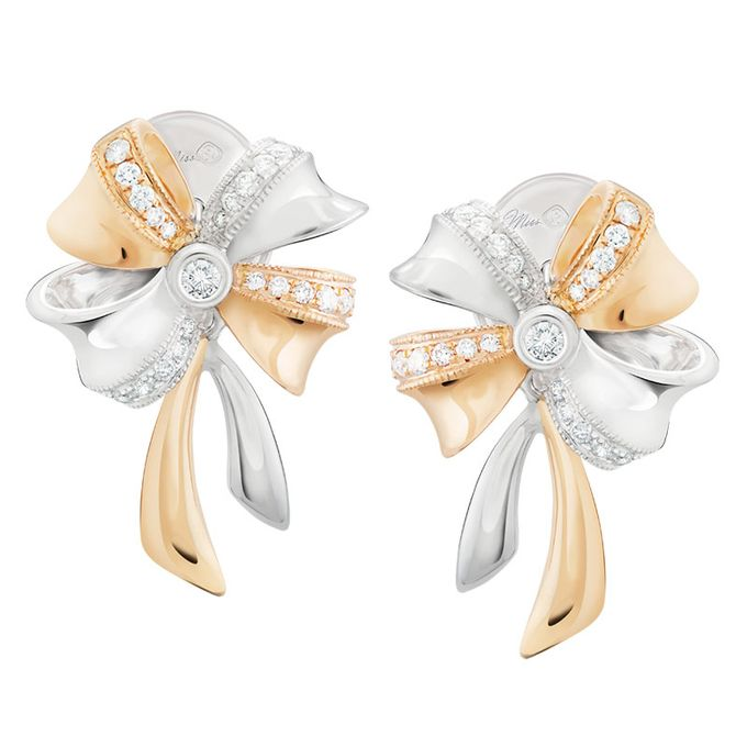 REINETTE Collection by Miss Mondial - 003