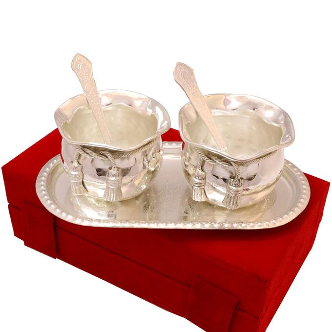 Best Wedding Gifts: Best Wedding Return Gifts By Boontoon