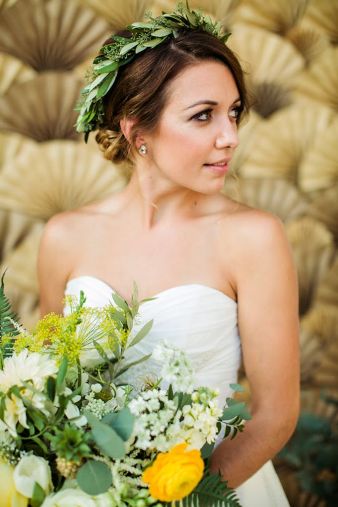 SimplyBridal Photoshoots by SimplyBridal - 001