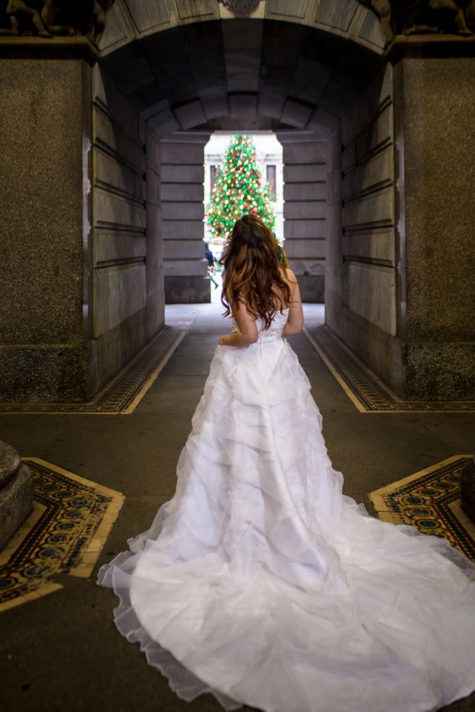SimplyBridal Photoshoots by SimplyBridal - 002