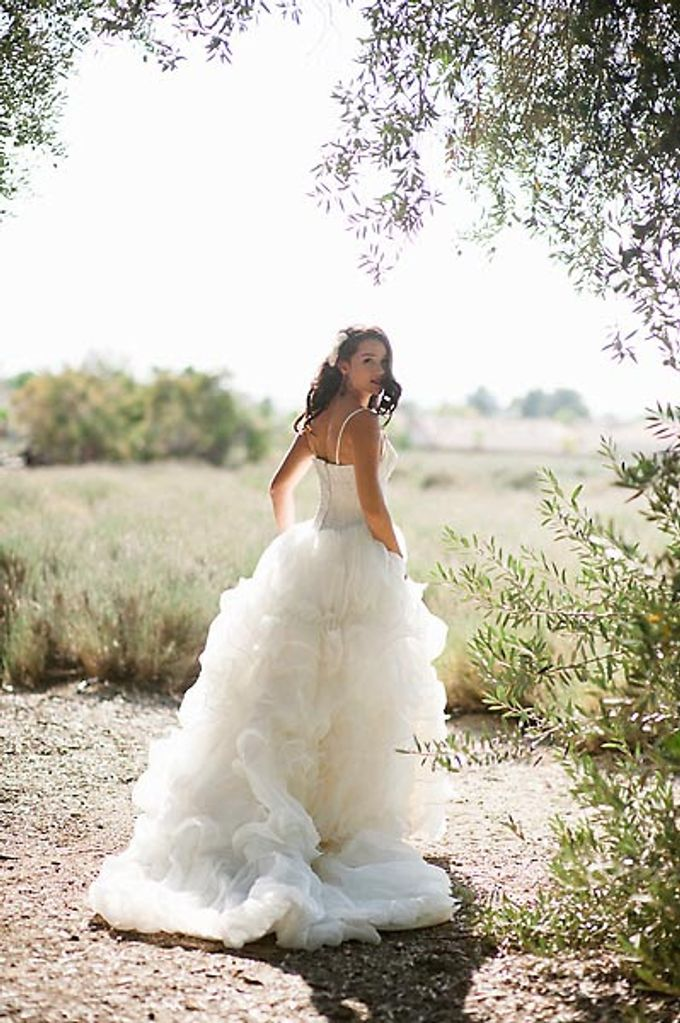 SimplyBridal Photoshoots by SimplyBridal - 004