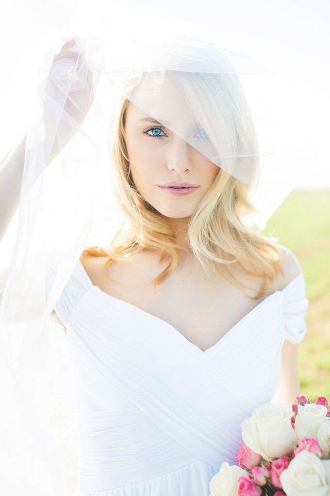 SimplyBridal Photoshoots by SimplyBridal - 005