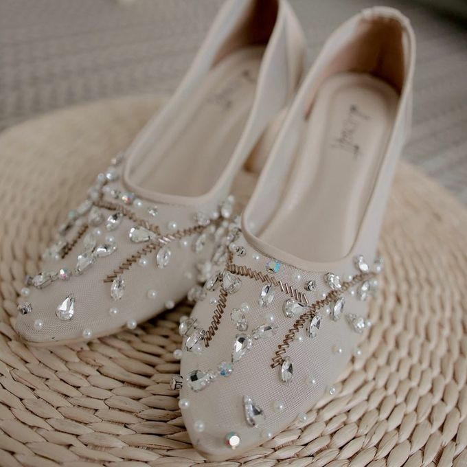 August 2020 by Ohcraft Shoes - 022