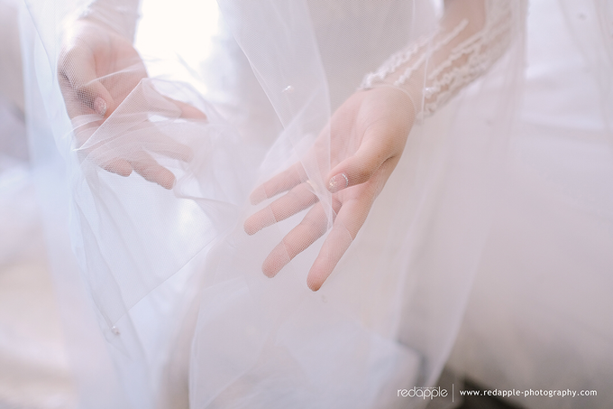 Andrea Jessica Wedding by Sisca Zh - 012