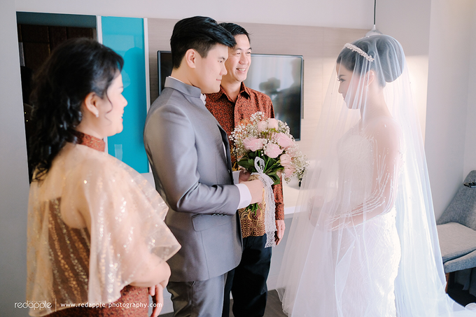 Andrea Jessica Wedding by Sisca Zh - 014