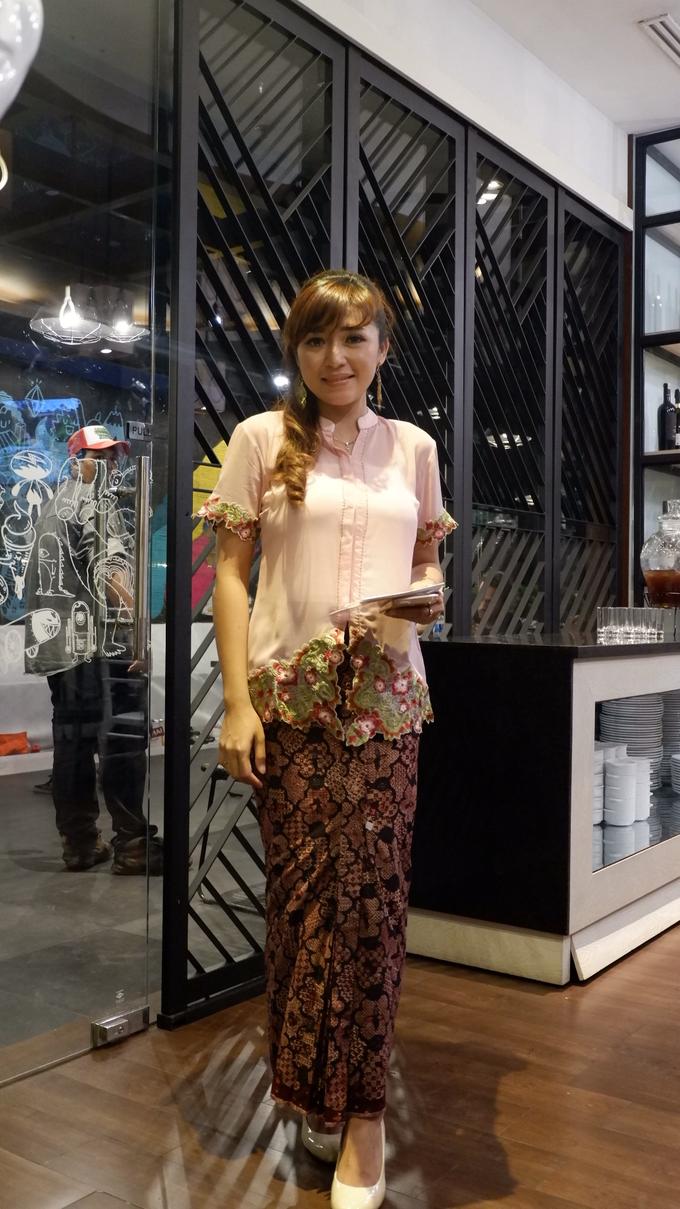 MC Historia Merdeka bersama Artotel Surabaya by Siska Fenti MC - 001