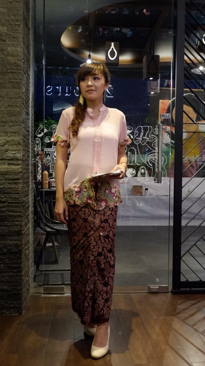 MC Historia Merdeka bersama Artotel Surabaya by Siska Fenti MC - 002