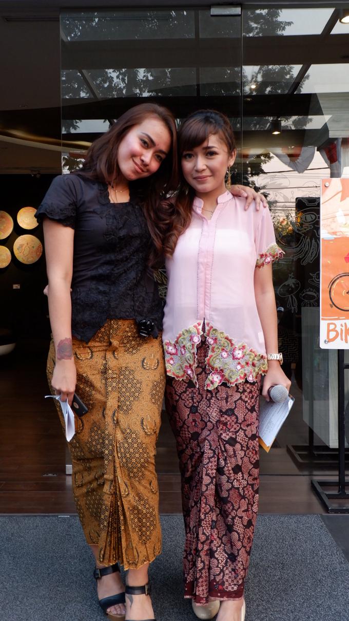 MC Historia Merdeka bersama Artotel Surabaya by Siska Fenti MC - 006