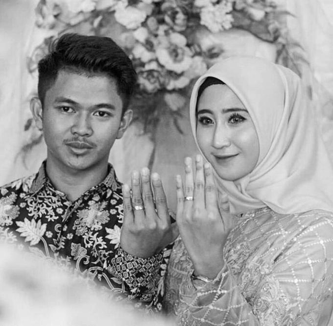Engagement Story by sitasilvrykebaya - 001