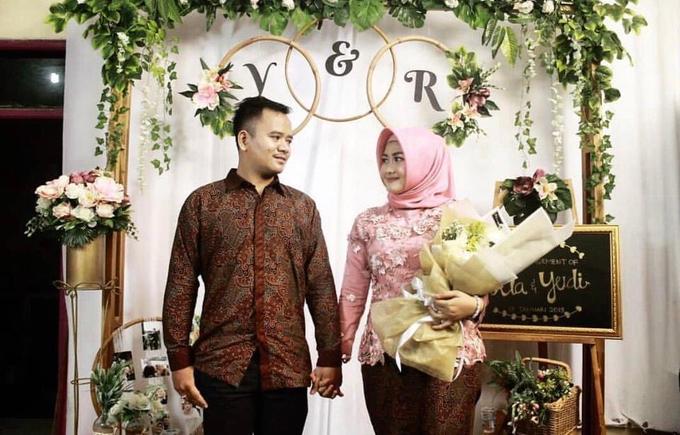 Engagement Story by sitasilvrykebaya - 002
